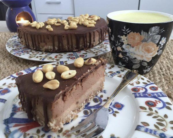 SomaStyle   Heli Alatalo, Cafe Soma Oy.