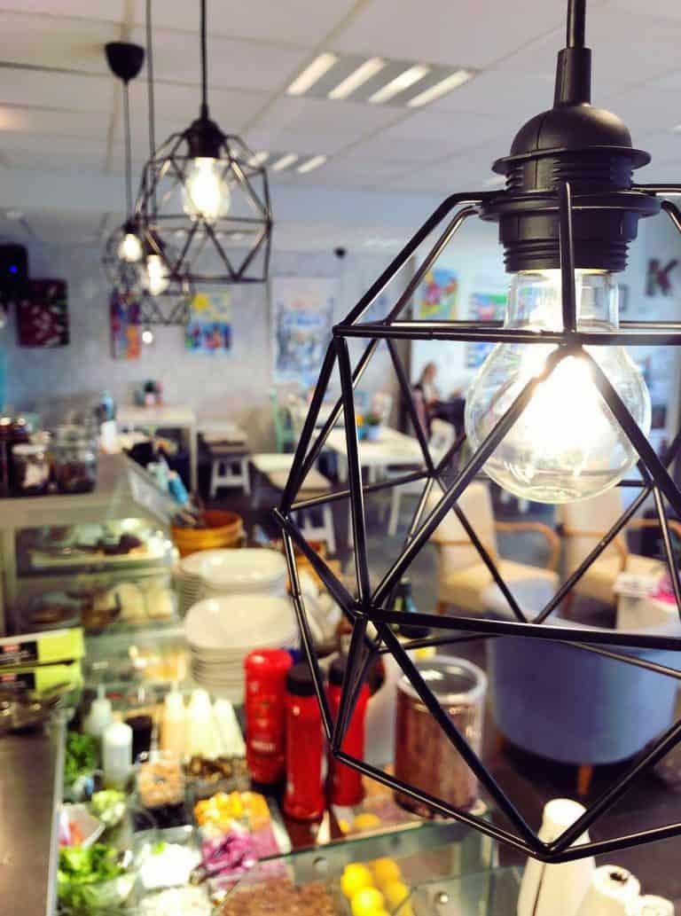 CafeSoma_Osio_kuva01_